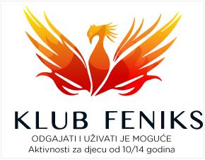 Klub Feniks